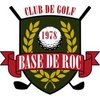 Club de Golf Base de Roc Joliette Logo