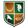 Club de Golf L'Epiphanie Logo