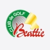 Club de Golf Beattie - La Sarre Logo