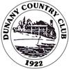Dunany Country Club Logo