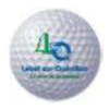 Club de Golf de Quevillon Logo