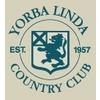 Yorba Linda Country Club - Private Logo