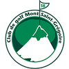Club de Golf Mont St-Gregoire Logo
