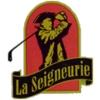 La Seigneurie Logo
