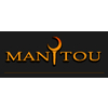 Golf Manitou Logo