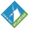 Club de Golf Atlantide - Atlantide Logo