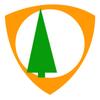 Club de Golf Oka Logo