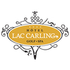 Le Club de Golf Carling Lake Logo