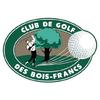 Club de Golf Des Bois-Francs Logo