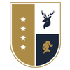 Club de Golf Rawdon Logo