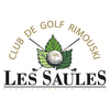 Golf des Saules Logo
