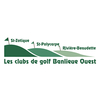 Club de Golf Riviere Beaudette Logo