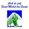Club de Golf Saint-Michel-des-Saints Logo