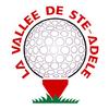 Club de Golf la Vallee de Ste-Adele Logo