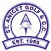 Club de Golf St-Anicet - Port Lewis Logo