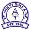 Club de Golf St-Anicet - Port Lewis Logo