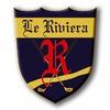 Parcours de golf Le Riviera Logo
