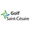 Club de Golf St-Cesaire Logo
