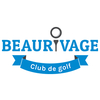 Golf Beaurivage Logo