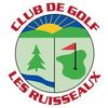Club de Golf les Ruisseaux Logo