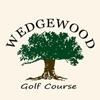 Wedgewood Golf Course - Public Logo