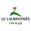 Club de Golf St-Gerard des Laurentides Logo