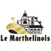 Club de Golf Le Marthelinois Logo