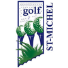 Club de Golf St-Michel Logo