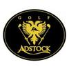 Club de Golf Mont Adstock Logo