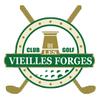 Les Vieilles Forges Logo