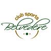 Club Sports Belvedere Logo