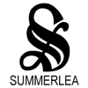 Summerlea Golf and Country Club - Dorion Logo