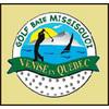 Club de Golf Baie Missisquoi Logo