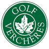Club de Golf Vercheres - Madeleine Logo