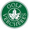 Club de Golf Vercheres - Vercheres Logo