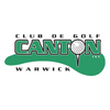 Club de Golf Canton Logo