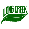 Long Creek Golf and Country Club at Avonlea Logo