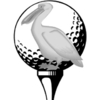 Chitek Lake Golf Course Logo