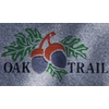 Oak Trail Golf Course Logo
