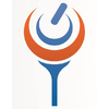 Lloydminster Golf and Country Club Logo