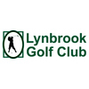 Lynbrook Golf and Country Club Logo