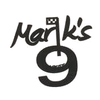 Mark's Nine Golf and Country Club Logo