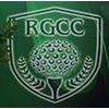 Radville-Laurier Regional Park Golf Club Logo