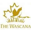 Wascana Country Club Logo