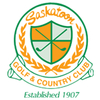Saskatoon Golf and Country Club Logo