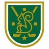 Brook Hollow Golf Club - Private Logo