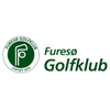 Furesoe Golf Club - Hestkoebgaard/Farum Course Logo