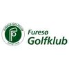 Furesoe Golf Club - Parkvej/Hestkoebgaard Course Logo