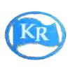 The Links At Kiley Ranch Logo