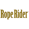 Suncadia Resort - Rope Rider Course Logo